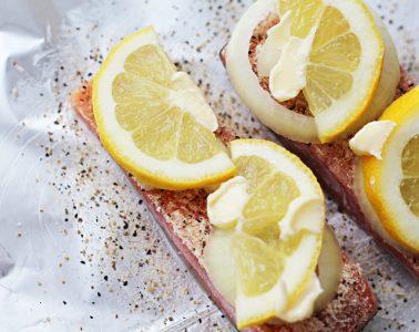 salmon-dill-sauce
