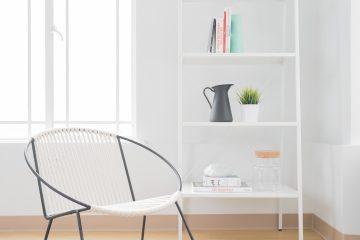 spreadsheet apartment
