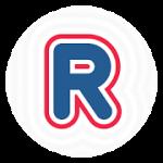 Rema1000 app