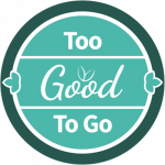 Too Good To Go app